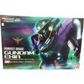 鋼彈gundam組合模型 PG 1/60 能天使鋼彈(附屬LED燈)