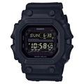 CASIO 卡西歐 手錶專賣店 G-SHOCK GX-56BB-1D 男錶 樹脂錶帶 太陽能 防震 耐泥 世界時間 秒錶 倒數計時 全新品 保固一年 開發票