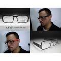 【信義計劃眼鏡】誂別一秀 SI0920光學眼鏡 金屬方框手工眼鏡大框 可配成有度數的太陽眼鏡