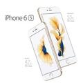 Apple IPhone 6S / Plus ( I6S / I6S+ ) 32GB │ 新品 含稅 免運 保固1年