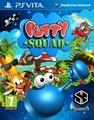 PS Vita Putty Squad