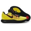 大尺碼 12號13號14號 NIKE KYRIE FLYTRAP II 男鞋 李小龍 籃球鞋運動鞋 AO4438-700