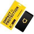 Rhinoshield Impact Protection Screen Protector for Google Pixel 2 XL