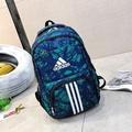 現貨 Adidas Originals 後背包 愛迪達 書包 三葉草書包、旅行包、情侶包、最佳禮物、贈品