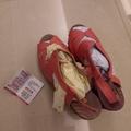 DK博士空氣氣墊涼鞋