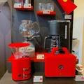 [現貨]全聯 丹麥BODUM 虹吸式 咖啡壺