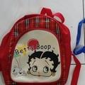 貝蒂後背包  貝蒂側背包 貝蒂零錢包 貝蒂手提包 貝蒂購物袋