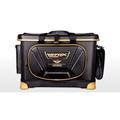 釣魚冰箱 軟冰 置物箱 VFOX WBX-3003 軟式冰箱 (可坐)