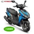 【KYMCO光陽】RACING-S 150 noodoe+ABS版(2019年新車) SR30JC(送購車金3000)