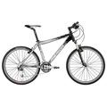 【星暘自行車生活館】MERIDA Z1 美利達 公路車 登山車 小折 小徑車 電動車 童車 非捷安特 GIANT