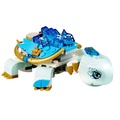 拆售 41191 LEGO Elves Water Turtle 樂高精靈只賣烏龜 無人偶