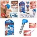 อุปกรณ์ขัดฟัน