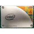 Intel 530 ssd 120G