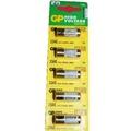 GP 高伏特電池  / 23AE 超霸 12V 電池 每顆單價 35元