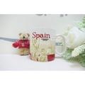 【Sunny Buy】◎現貨◎ 星巴克 STARBUCKS 西班牙 Spain 城市杯 馬克杯 473ml
