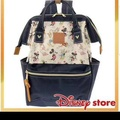 Anello Bag DISNEY