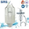 【SMS日月光】高效能除氯沐浴器淨水器