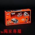 新款🔥現貨供應🔥樂高科技機械組8293動力馬達組LEGO改裝42068 42039 42053 42050