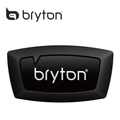 【Bryton】智慧心跳感測器