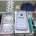 現貨 iphone 6 plus i6 plus i6+ 16G 64GB 大6 Apple 5.5吋 95新 貨到付款