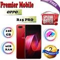Oppo R15 Pro 2 Year Warranty By oppo  / Telco