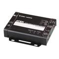ATEN HDMI絞合雙線電纜補充劑(支持4K的POH型)VE1812訂購商品 COMPMOTO