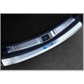 本田 HONDA CRV5 CR-V 5代 外護板 內護板 後防刮板 後踏板 外置後護板 尾門後護板 (外內護板單獨購買區)