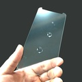 for vivo Y71 WIERSS Tempered Glass Screen Protector Film for vivo Y71 glass film