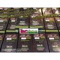 กล่องเดินหอบ ใส่รุ่น Dream / Wave110i / Msx / Wave125i / Click125i