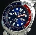 * MADE IN JAPAN * BRAND NEW SEIKO PROSPEX PADI SPECIAL EDITION MENS AUTOMATIC DIVERS WATCH TURTLE SRPA21J