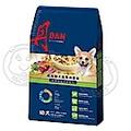 丹DAN-狗狗營養膳食系列幼犬高營養膳食-20磅/9.07kg