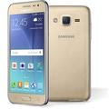 Samsung Galaxy J200Y J2 8GB (Gold)