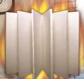 南亞 矽酸鈣板 3尺*6尺*6mm 防火板 耐燃一級 天花板 壁板 輕隔間 裝修 裝潢 室內設計 DIY