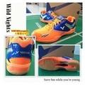 💟💟大鷲體育🎆💝💝VICTOR SH-S80 羽球鞋輕亮上陣  會員價:$2840.