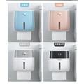 ecoco 雙層衛生紙盒