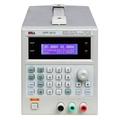 **東順網路** HILA DPP-可程式系列 可程式直流電源供應器