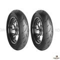 【優購愛馬】瑪吉斯 F1  MAXXIS 輪胎 全尺寸 熱熔胎 山路胎 賽道胎 12吋 10吋 輪胎 機車 速可達
