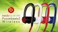 Beats-Powerbeats2 Wireless藍牙無線運動耳機1入