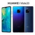 【HUAWEI 華為】Mate 20 (6GB/128GB)