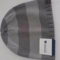 หมวกกันหนาว sperry topside made in USA