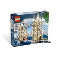 【 LEGO 樂高積木 】LT10214  Tower Bridge 倫敦鐵橋