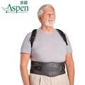 【Aspen 耶思本】又強美國ASPEN OTS TLSO 457背架-高背用護腰(耶思本脊椎裝具未滅菌)