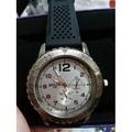 全新大錶徑5公分BOLUN手錶矽膠錶帶