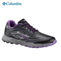 Columbia รองเท้า Trail ผู้หญิง รุ่น W CALDORADO III OUTDRY EXTREME สี BLACK