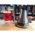 🎀多色可選🎀Junior控溫手沖細口壺+Tiamo手沖咖啡壺