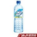 舒跑鹼性離子水850ml(20入/箱) 蝦皮24h