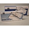 ◆SOFIAの樂園◆ AP 鋁製 折合調色盤 (26格 / 30格)