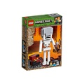 【豐豐玩具】Lego 樂高 21150 麥塊 我的創世神