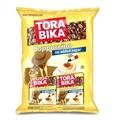 ╭*早安101*╯KOPIKO集團高機能咖啡升級版/TORA BIKA卡布奇諾咖啡【 ㊣↘下殺價】185元