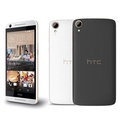 HTC Desire 828 5.5吋八核心智慧型手機